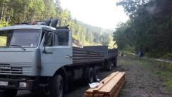 КамАЗ 53228, 2004