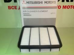Воздушный фильтр 4D56 L200 1500A098