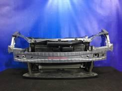 Передняя панель Toyota GT86 FT86 Scion FR-S BRZ