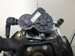 Суппорт тормозной задний левый в сборе Subaru Outback XV WRX