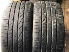 Bridgestone Dueler H/P Sport Run Flat, 275/40R20 , 315/35R20