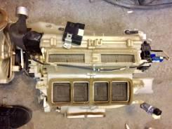 Радиатор отопителя. Lexus: GS350, GS460, GS430, GS300, GS450h 1URFE, 1URFSE, 2GRFSE, 3GRFSE, 3UZFE