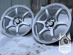 Новые диповые диски Advan RG-2 в наличии, отправка