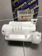 Фильтр топливный в бак TY Corolla ZZE12#, Caldina AZT24#, Rav4