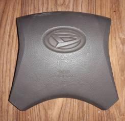Airbag в руль