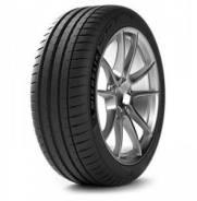 Michelin Pilot Sport 4, 315/35 R20
