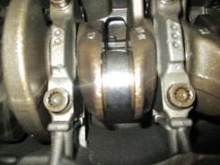 Коленвал VW Passat (B6) 2005-2010 [050105189B]