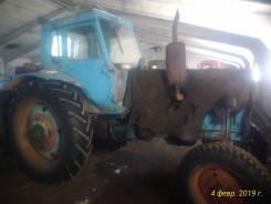 МТЗ 80. Продам трактор мтз 80., 80 л.с.
