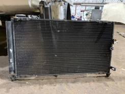 Продам радиатор кондиционера Toyota Jzx 100