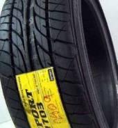 Dunlop SP Sport LM703, 215/55 R16
