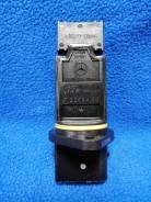 Расходомер воздуха OM612, OM611 Mercedes-Benz (A6110940048)