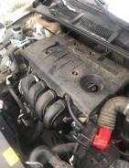 Двигатель Lifan Cebrium/Lifan X60