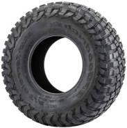 BFGoodrich Mud-Terrain T/A KM3, 265/75 R16 119Q