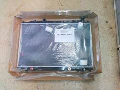 Радиатор Nissan Murano 04-08г