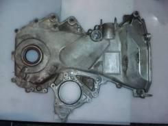 Лобовина двигателя Toyota 1ZZFE, 4ZZFE, 3ZZFE