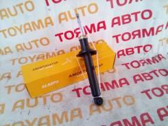Амортизатор передний toyota Mark2, Chaser, Cresta JZX100 (LASP)
