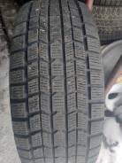 Dunlop Grandtrek sg7, 265/65R16
