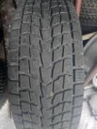 Dunlop Grandtrek SJ6, 265/65R16