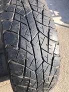 Dunlop Grandtrek AT2. Грязь AT, 30%, 1 шт