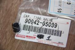 Колпачок датчика давления шин 90942-05039 90942-05039