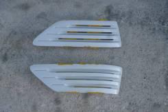 Решетка вентиляции для Прадо 96-02гг.