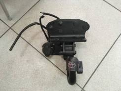 Фаркоп LAND Cruiser 200/LX570