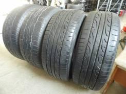 Парами Bridgestone Dunlop, 235/55/18