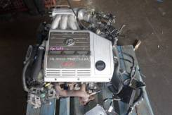 Двигатель Toyota Camry Lexus ES300 1MZ-FE 3.0