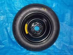 Запасное колесо Хонда Аккорд CL7