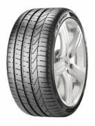 Pirelli P Zero, 265/40 R19 98Y