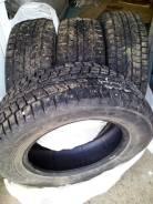 Dunlop, lt225/65/r15