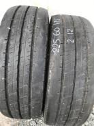 Dunlop Enasave SP LT38, 205/60 R17.5