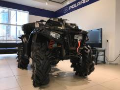 Polaris Sportsman XP 1000 High Lifter, 2018