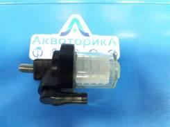 Фильтр топливный на лодочный мотор, (61N-24560-00)