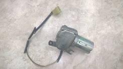 Мотор стеклоочистителя. УАЗ Патриот, 3163