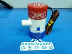 Помпа осушительная Sea-flo, 12 В, 350GPH Возможна доставка по регионам