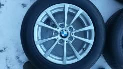 BMW R16 5x120 Оригинал