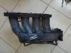 Коллектор впускной Mercedes M271