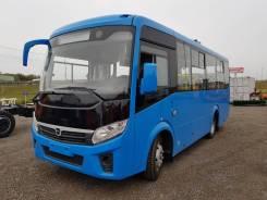 ПАЗ Вектор Next. Автобус ПАЗ-320405-04 Вектор NEXT, 53 места, В кредит, лизинг