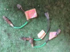 Продам Датчик кислородный Daihatsu Terios KID J131G, Efdem