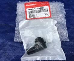 Парктроник для Хонда Аккорд 13-14