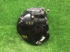 Крышка сцепления Yamaha XJR 400 4HM