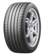 Bridgestone Potenza S007. Летние, без износа