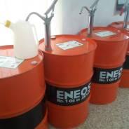 Eneos Super Gasoline. 5W-30, полусинтетическое, 1,00л.