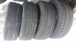 Pirelli Ice Asimmetrico, 205/65 R15