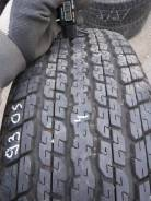 Bridgestone Dueler H/P, 255/70R18