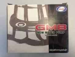 Помпа GMB GWN-52A
