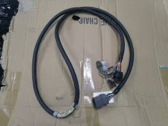 Адаптивный кабель Suzuki/