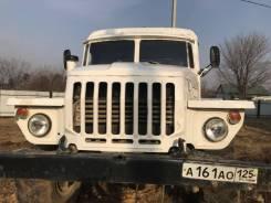 Урал 4320. Продам УРАЛ 4320