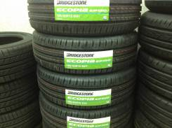 Bridgestone Ecopia EP150, 185/60R15 84H